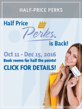 featured-promo-perks