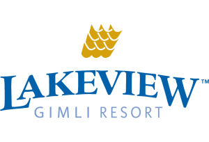 Lakeview Gimli Resort
