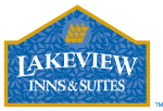 Logo-Lakeview-Inn-Suites