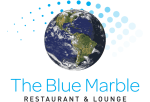 The Blue Marble Restaurant & Lounge