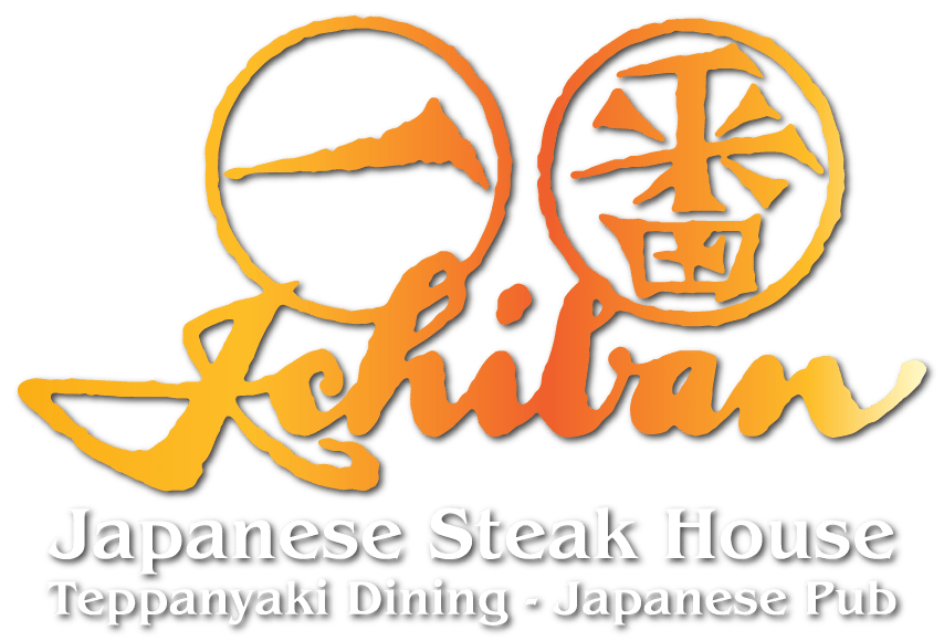 Ichiban Japanese Steak House