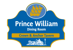 Logo-Prince-William