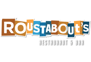 Logo-Roustabouts