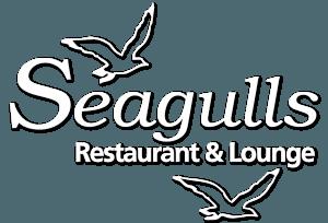 Logo-Seagulls