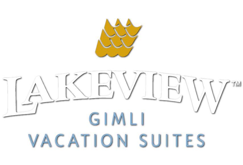 Lakeview Gimli Vacation Suites A Great Place For Suite Family