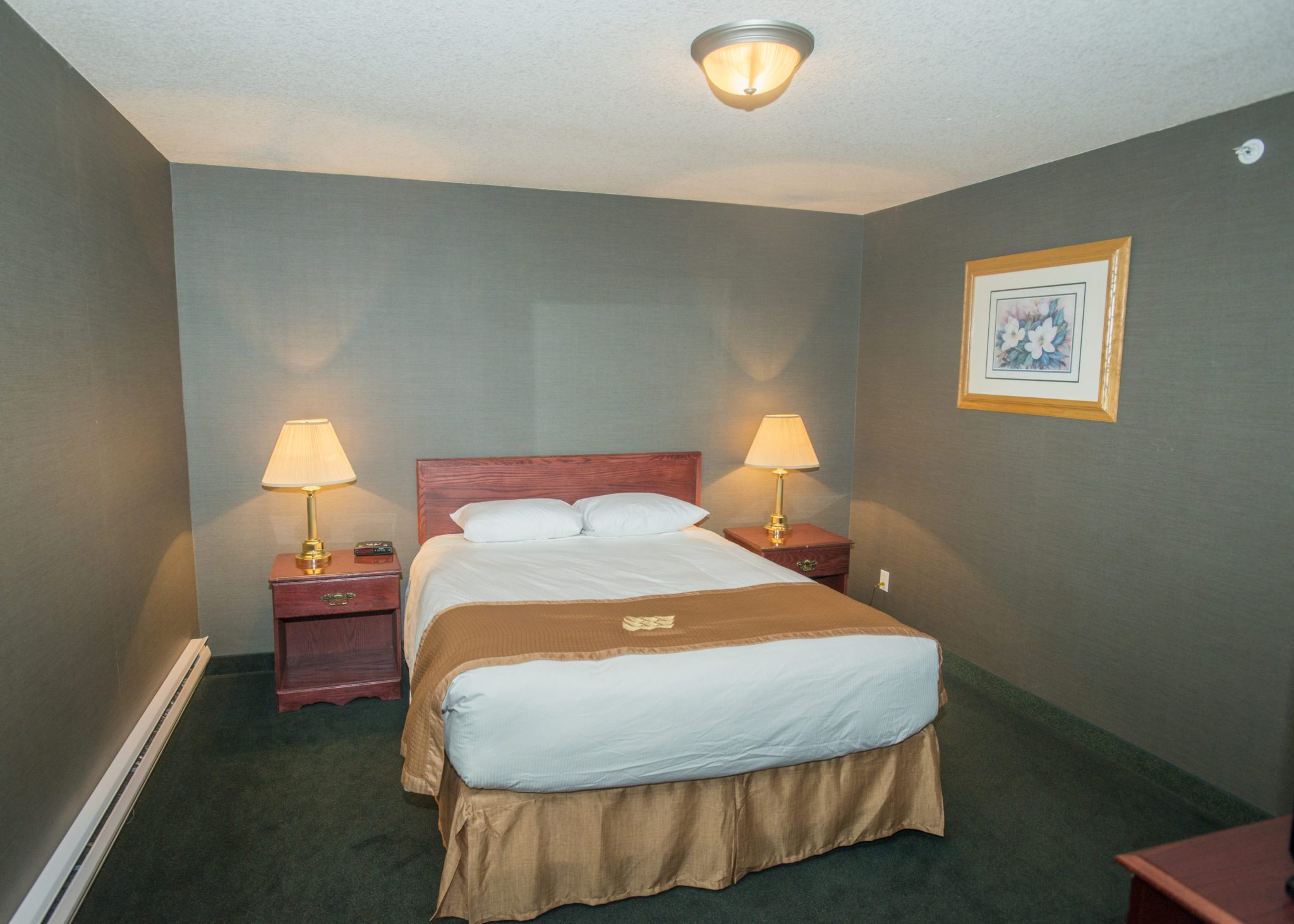 fort saskatchewan chat rooms Rooms and rates for super 8 fort saskatchewan in fort saskatchewan, ab get the best available rates and start earning points with wyndham rewards.