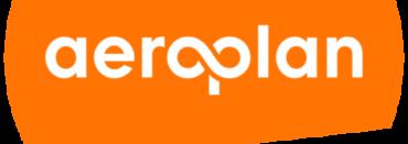 Aeroplan-Logo-470x231